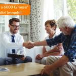 Da Proprietario a Imprenditore Immobiliare: si può fare!