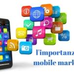Pensare Mobile: consigli pratici e novità