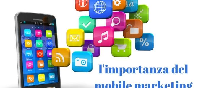 pensare mobile