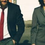 Cosa significa abilitazione di un agente immobiliare?