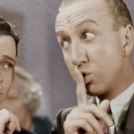 Abusivismo nella professione immobiliare: se si conosce si può combattere