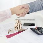 Come affittare la casa vacanze: una guida pratica