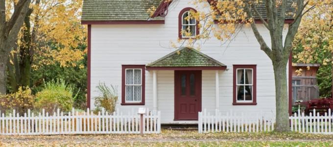 affittare la prima casa senza perdere le agevolazioni