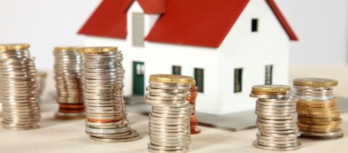 guadagnare come collaboratore immobiliare