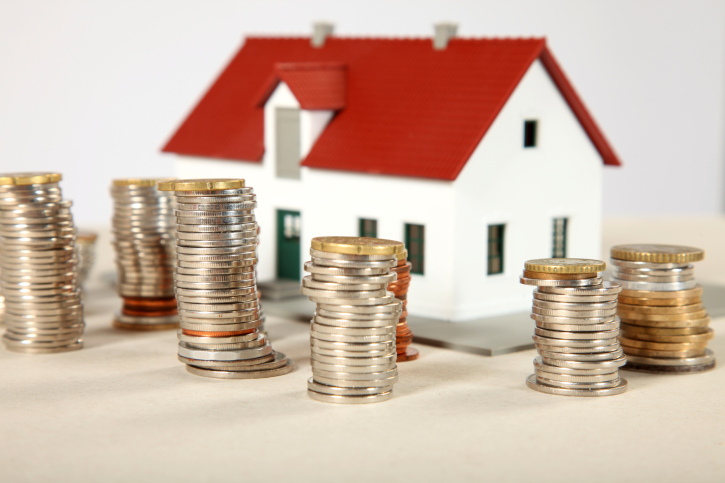 Quanto puoi guadagnare come collaboratore immobiliare?