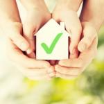 Come scegliere un buon Agente Immobiliare?