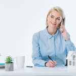 Le attività quotidiane che un agente immobiliare non può farsi mancare
