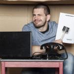 Come riconoscere un agente immobiliare dilettante