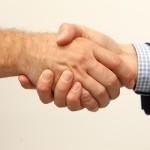 Agente immobiliare e proprietario: i 4 errori da evitare