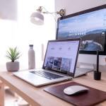 Diventare agente immobiliare via internet: da oggi è possibile!