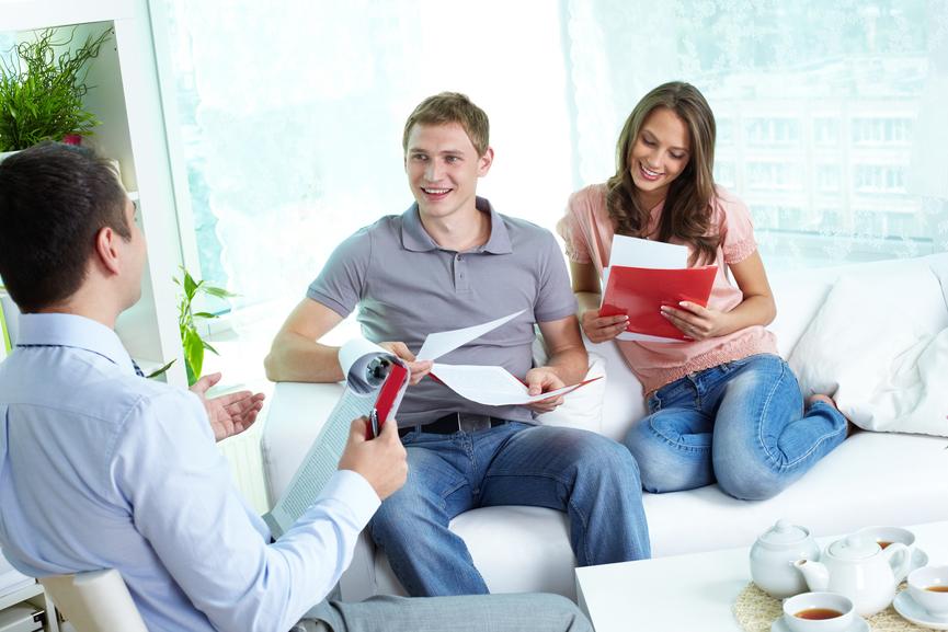 Quali sono i requisiti per essere Agente Immobiliare?
