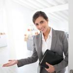 Quali sono le qualità più importanti per diventare un Agente Immobiliare di successo?