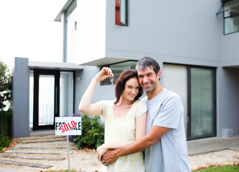 3 motivi validi per affidarsi ad un'agenzia immobiliare