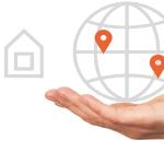Aprire una seconda agenzia immobiliare