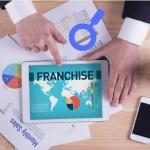 Aprire un'agenzia immobiliare in franchising:  possibilità e costi