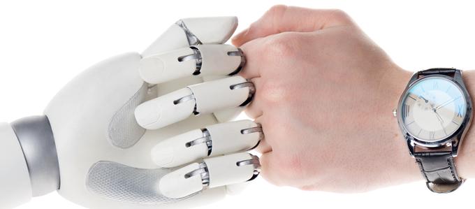 automazione e lead generation