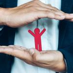 L'autonomia imprenditoriale ti salverà nel mercato: ecco perchè