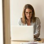 Autostima: la chiave del successo dell'agente immobiliare