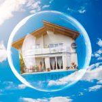Cos'è una bolla immobiliare e come prevederla?