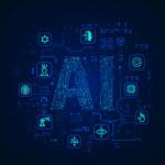 Perché usare Bot e assistenti virtuali in un'agenzia immobiliare?