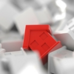 Brand positioning per l'immobiliare
