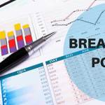 Break Even Point nel Franchising Immobiliare: come e quando si raggiunge?