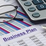 Business plan fai-da-te per agenzia immobiliare: come è meglio muoversi?