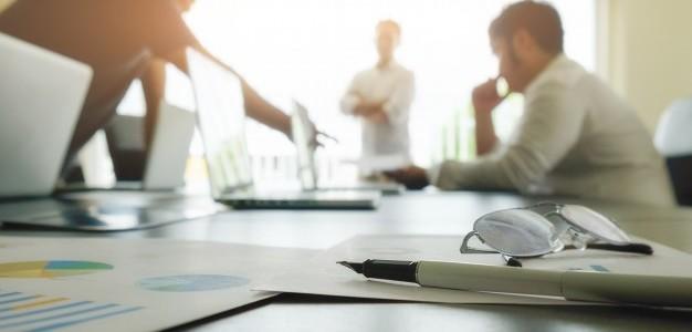 4 caratteristiche del business plan