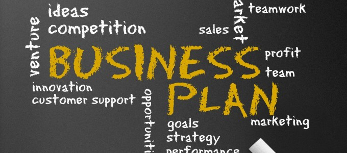 business plan franchising immobiliare
