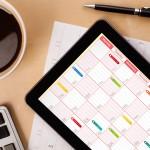Come definire il piano editoriale della pagina Facebook di un'agenzia immobiliare?