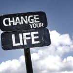 Cambiare Vita e diventare Imprenditore Immobiliare, è possibile?