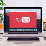 3 motivi per cui la tua Agenzia dovrebbe aprire subito un canale YouTube