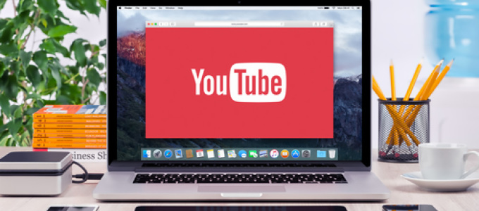 canale youtube agenzia