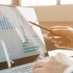 Diventare agente immobiliare: una guida pratica