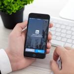 Come usare LinkedIn per aumentare la visibilità dell'Agenzia: 5 Consigli