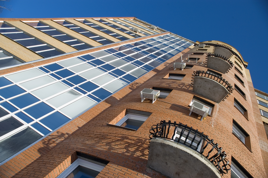 Spese Condominiali: come vengono ripartite tra Proprietario e Affittuario