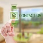 Da cosa partire per promuovere la propria Agenzia Immobiliare?