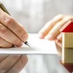 I 3 vantaggi nell'ottenere l'esclusività di vendita su un immobile