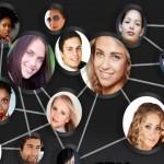 Come e perché fare network è vitale per la tua crescita professionale