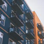 Coronavirus e mercato immobiliare: cosa succederà?