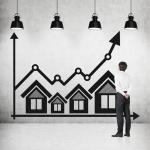 Le possibilità di crescita imprenditoriale grazie al franchising