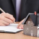 Disdetta anticipata del contratto di affitto: come comportarsi
