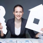 Diventare agente immobiliare oggi: conviene?