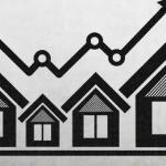Come affittare casa (non solo la propria…) e incrementare i guadagni senza essere risucchiati dal mercato