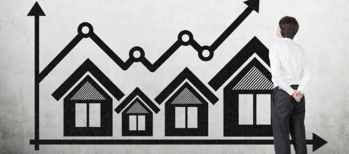diventare imprenditore immobiliare