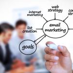 Come l'Email Marketing può aiutare la tua Agenzia Immobiliare