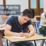 Cosa studiare per sostenere l'Esame in Mediazione Immobiliare?