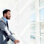 Perché le competenze tecnico-commerciali sono fondamentali per un agente?