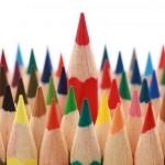 Per essere Imprenditore Immobiliare servono competenze di Leadership?