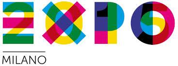 Expo 2015, aumentano gli affitti dei privati: consigli per l'uso